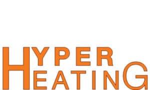 technoloie hyper heating de mitsubishii