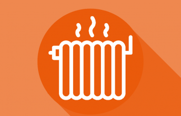 chauffage radiateurs planète énergies